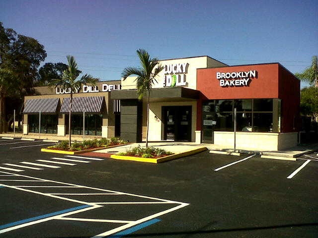 InLine Awnings - Tampa, St. Petersburg, Clearwater